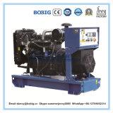 Diesel 15kw, der Set durch Lijia Engine festlegt