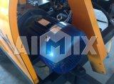 pompe concrète stationnaire de 90m3/H Putzmeister à vendre