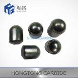 Gecementeerd Carbide voor de Rang van Knopen Bk8 Bk20