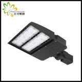 modelo nuevo 300W de la luz de calle del LED ---Luz del estacionamiento del módulo LED, luz del LED Shoebox