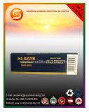 Papel de balanceo del cigarrillo gigante para el Libro Blanco 20GSM