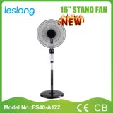 Neuer gute Qualitätsstandplatz-Ventilator des Entwurfs-2016