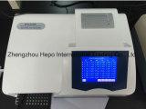 Venez acheter HP-Elias9600 le meilleur lecteur d'Elisa Microplate