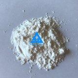 Tilapia blanc cru de testostérone de la poudre 17methyl de bonne hormone anabolique d'effets