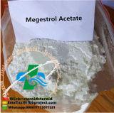 Ganhando peso acetato de megestrol CAS: 595-33-5