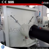 chaîne de production de pipe de HDPE de 355mm