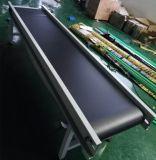 Hairise PVC/PU Nahrungsmittelgrad-materieller Bandförderer