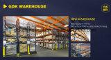 Fabrik-Großverkauf-hydraulische Buffer-Ring-Dichtung (HBTS)