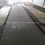 Abnutzungs-Stahlplatten-Abnützung-Eisen-Platten-Stahlplatte