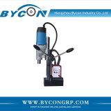 Preço magnético da máquina da broca da mão elétrica multi-functional de DMD-35M