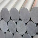 5A12アルミニウムまたはアルミ合金棒鋳造の鋼片