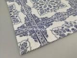 Tejido preparado 100% algodón impresión Shiritng Fabric-Lz8062