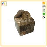 Materiali da imballaggio ondulati della casella di trasporto (OEM-GL-001)