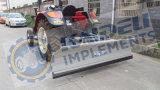 20-60 de Gedreven Sneeuwploeg van PK Tractor