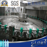 16000-18000bhp Auotmaticの飲み物水満ちるパッキング吹く分類の機械装置