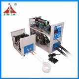 IGBT 휴대용 고주파 유도 가열 기계 (JL-25AB)