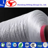 Filé à long terme de Shifeng Nylon-6 Industral d'approvisionnement de production utilisé pour Geocloth en nylon/serre-câble en nylon/presse-étoupe de câble en nylon/filé métallique/fil à tricoter/gant tricoté