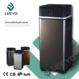 Домашний уборщик свежего воздуха Ionizer очистителя воздуха
