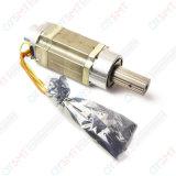 Мотор 00333167-03 Сименс безщеточный Servo для выбора SMT и места Machine