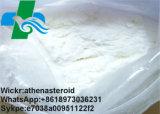 Nandrolone-Decanoate de cycle/stéroïde de entassement en vrac CAS masse musculaire de Deca Durabolin : 360 70 3