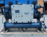 Охладитель винта фабрики оптовой промышленной охлаженный водой