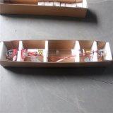 Macchina di legno di Cutting&Engraving per mobilia di legno (JM-1210H)