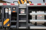 XCMG amtlicher LKW-Kran des Hersteller-Xct25 25ton