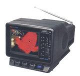 Kleiner Fernsehapparat - SC-5501