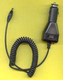 Автомобильное зарядное устройство PC002