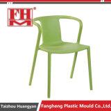 新製品のプラスチック椅子の注入のプラスチック椅子型