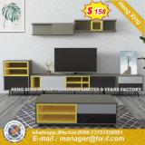 Mobiliario Escolar ajustable moderna mesa de estudio a los niños Estudiante de recepción (HX-SK004)