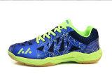 Le badminton neuf de mode d'arrivée chausse les chaussures de course de chaussures de sports