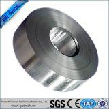 La pureza del 99,95% de la fábrica de aluminio de tántalo Proveedor