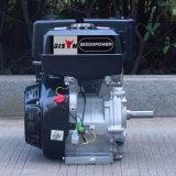 Двигатель нефти 18HP времени зубробизона 4-Stroke дальнего прицела