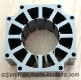 Металлический лист штемпелюя ротор Servo мотора, лист слоения, сердечник слоения