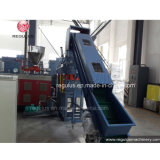 Pellicola Agglomerator di LDPE/LLDPE