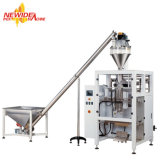 Volle automatische Kakao-/Rahmtopf-/Kaffee-Puder-Verpackungsmaschine