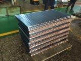 Конденсатор распределителя воды замораживателя холодильника пробки провода