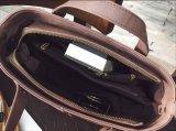 Мешок ведра PU мешка сумки женщин высокого качества большой