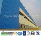 Camera prefabbricata di vendita calda della Cina Foshan