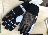 Camoの印刷を用いるCamoの屋外スポーツの手袋