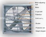 선풍기 덕트 배기 엔진 소형 배기 엔진 환기