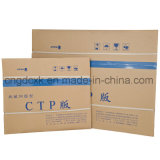 Тепловой CTP пластины профессионального качества