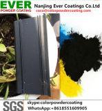 Pintura Electrostatica En Polvo Ral 9005 분말 코팅