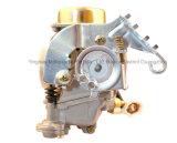 Carburatore accessorio del motore del motociclo del motociclo per Cvk