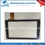 Горячая продажа панели сенсорного экрана планшетного ПК Для Cn021c0900-FPC-V0