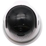 1,3 панорамирования / наклона / масштабирования WiFi IP-камера Автомобиль камера видеонаблюдения на заводе