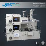 Jps320-3c de Transparante Machine van de Druk van het Broodje van de Film BOPP