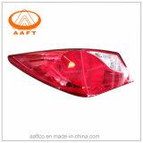 Rückseitige Lampe für Hyundai-Sonate 2011 (92404-3S101)