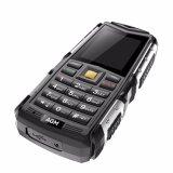 """Le portable 2.0 """" IP68 d'AGM M1 imperméabilisent antichoc antipoussière de téléphone mobile"""